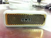 RCA Speakers 808 SP260 SPEAKER